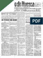 Dh 19080812