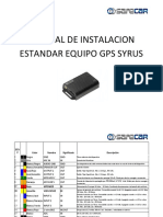 syrus1.pdf
