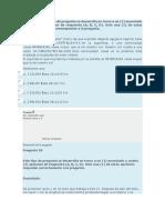 examen 3 (1).docx