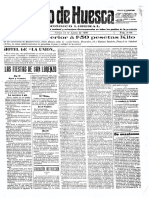 Dh 19080814