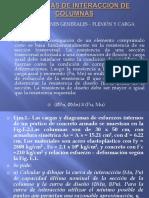 C11.Columnas.ejemplodiagrainter.pp12-1.pdf