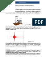 INSTRUMENTOS DE MEDICION DE SISMOLOGIA.docx