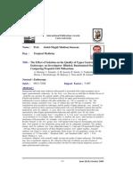 MedicineB.pdf