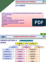 sistema-de-luces-principios.pptx