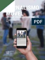 JORNALISMO MOVEL.pdf
