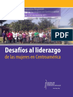 Desafios_al_liderazgo_de_las_mujeres_en.pdf