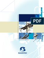 200686735-Catalogo-General-Balestro.pdf