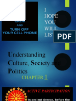 UCSP powerpoint 1