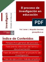 2_El+proceso+de+investigación