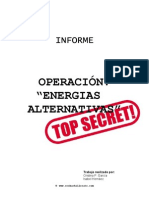energias-alternativaspdf1350