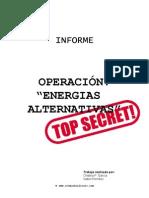 energias-alternativaspdf1350