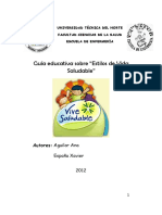06 ENF 509 GUIA EDUCATIVA.pdf