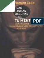 ''Las zonas oscuras de tu mente-Ramiro A. Calle.pdf