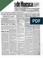Dh 19080826