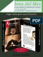 260278104-Los-Libros-del-mes-Nro-220.pdf