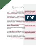 Que_importancia_tiene_las_opiniones_de.docx