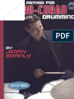 Jimmy Branly -The New Method For Afro-Cuban Drumming.pdf