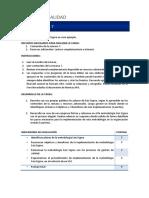 Microsoft Word - PI_GC_S7_Tarea.doc.pdf