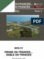 PIENSE EN FRANCS, HABLE EN FRANCS, LIBRO II.pdf