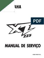 Manual_de_Servico_XT225.pdf