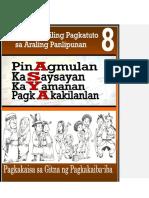 ap8M4.pdf