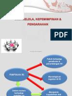 3. Tkp,Edit Dr.nina 20102015