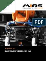 brochure_molinos-SAG_.pdf