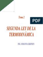 maq_termicas.pdf
