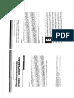 Fleury, Sonia. Militarização Do Social Como Estratégia de Integração...
