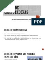 Comunicacion en las redes de computadoras - Clases IP.pdf