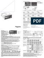 Voltage Detection VD23