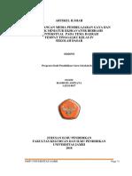ARTIKEL HASRUDI ADINATA.pdf