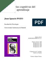 Teorías del aprendizaje pozo1.pdf