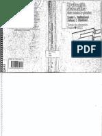 323346062-STUFFLEBEAM-Daniel-y-SHINKFIELD-Anthony-Evaluacion-sistematica.pdf