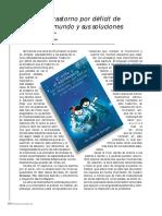 Reseña el niño y el adolescente con trastornos por déficit de atención barragan.pdf
