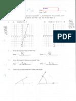 Test Student 5