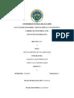 Informe-3.- Granulometria de Los Agregados