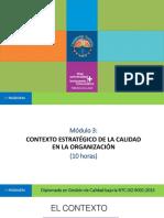 Diplomado ISO 9001 - Modulo 3 A.pdf