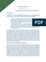 05 Receptores y Activacion de Linfocitos B