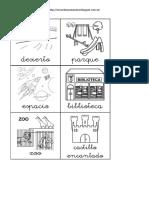Lugares Fábrica de los cuentos.pdf