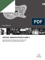 V-AMP 3_P0961_M_EN.pdf