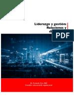 Doc 2_Manual Liderazgo y gestión.pdf