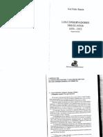 Barran_La_tentacion_fascista.pdf