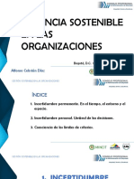 1.Presentacion Dr. Alfonso Cebrian