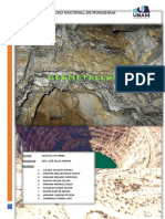 Geo Metallurgy