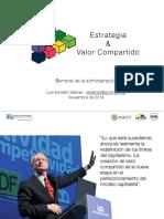 2.Presentacion Dr. Luis Ernesto Salinas