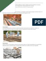 05. Concreto Armado- Lajes Nervuradas (Téchne,2008). Concreto Armado- Lajes Nervuradas (Téchne,2008). Concreto Armado- Lajes Nervuradas (Téchne,2008)