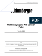 Well Surveying and Anticollision Policy.pdf