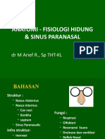 an-fis-hidung-20okt2015.ppt