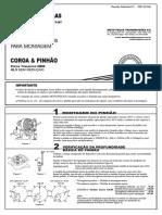 0f36b186c1fa89cac4eb41d3746ff25f.pdf